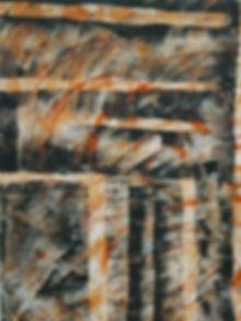 2002-SANS TITRE-2.jpg