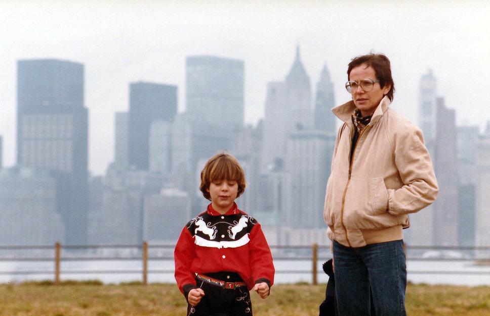 1983-USA-NILS NICOLE MANHATTAN.jpg