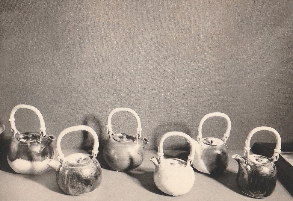 1976-THEIERES-GRÈS_PORCELAINIQUE.jpg