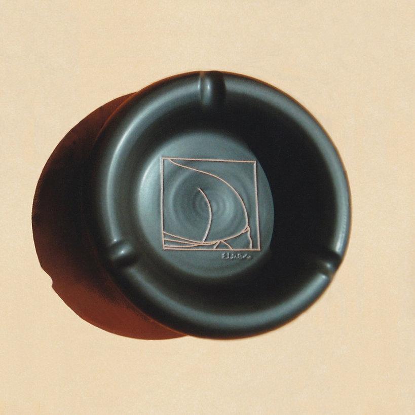 CENDRIER-02-2.jpg