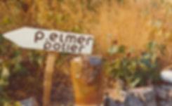 1974-1-PANNEAU DU POTIER.jpg