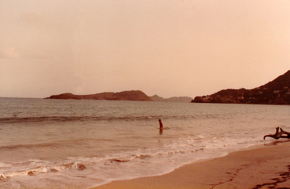 1982-GRENADINES-NILS.jpg