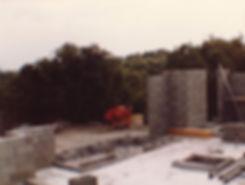 1984-CONSTRUCTION MAISON-19.jpg