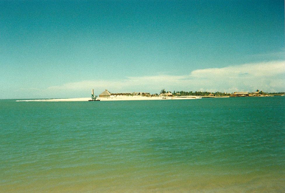 MORONDAVA-BATEAU-2.jpg