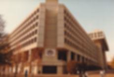 1983-USA-WASHINGTON-FBI BUILDING.jpg