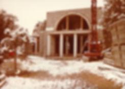 1984-CONSTRUCTION MAISON-45.jpg