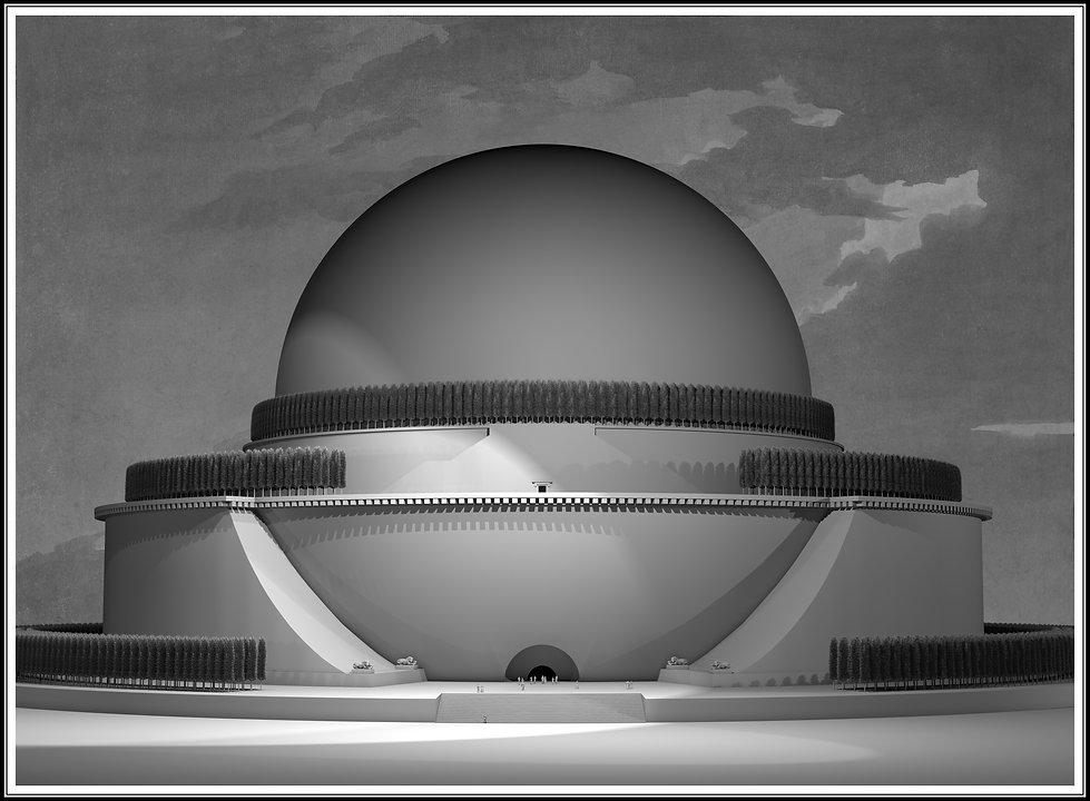 CENOTAPHE-18.jpg