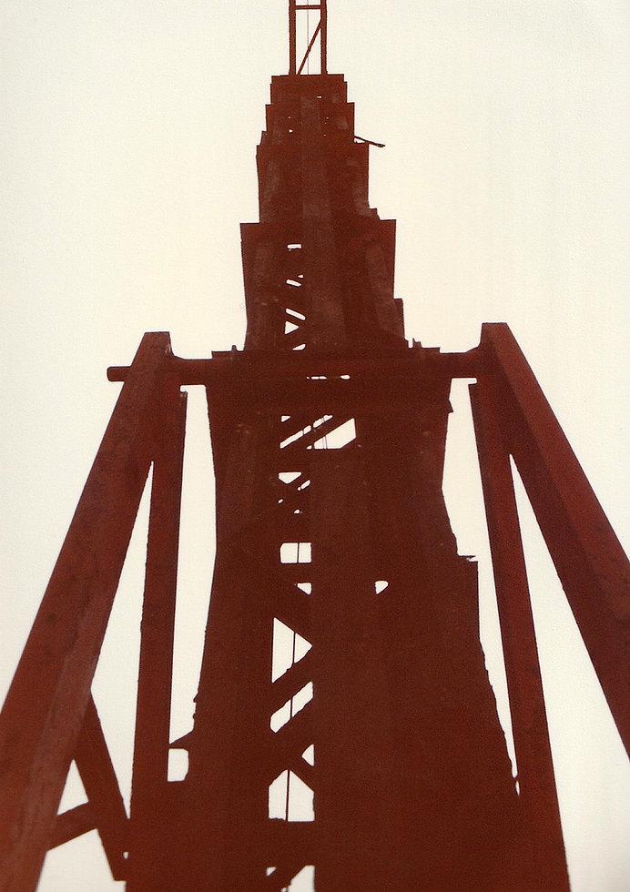 1985-CONSTRUCTION MAISON-71.jpg