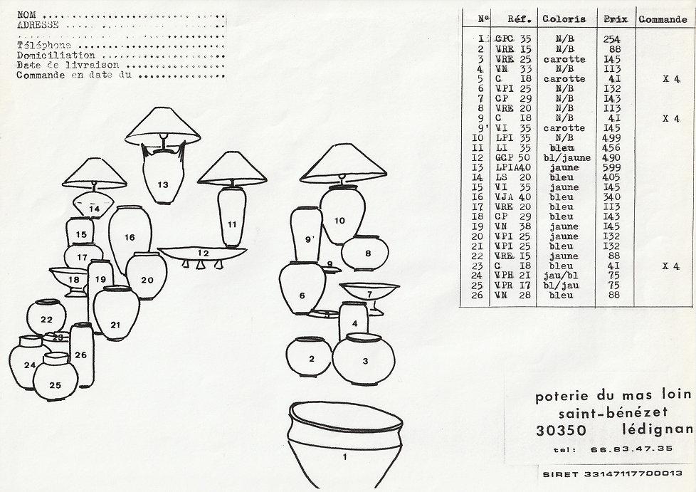 1989-A-BON DE COMMANDE.jpg