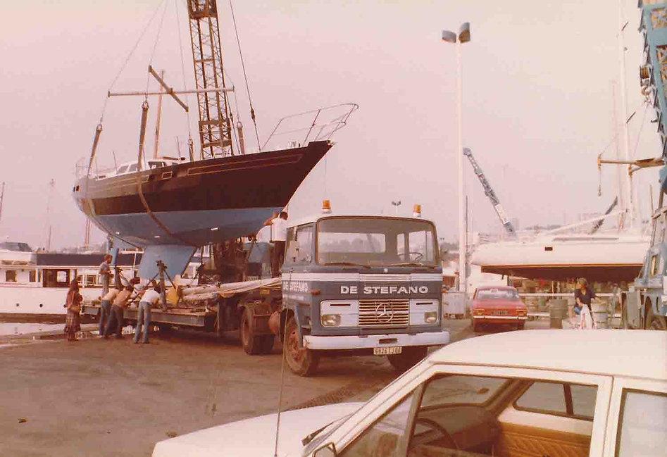 1979-O-MISE À L'EAU.jpg