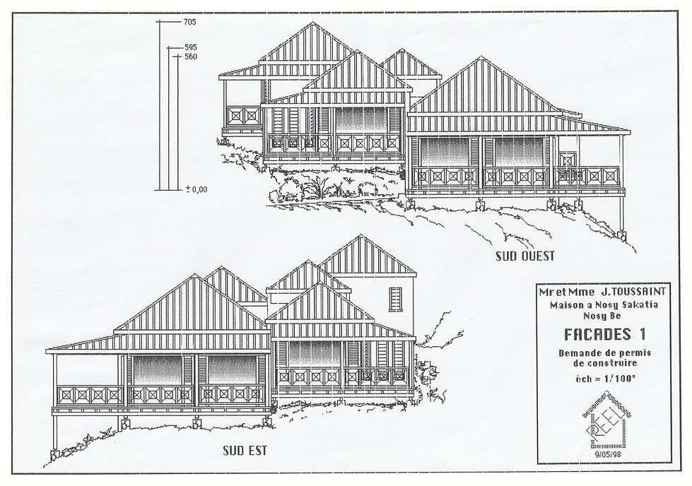 MAISON TOUSSAINT-FACADES-1.jpg