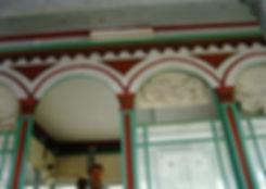 AMBOHIMANGA-19.jpg