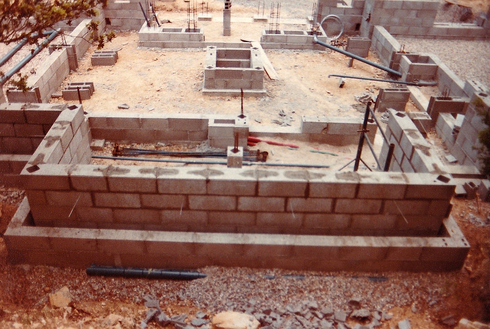 1984-CONSTRUCTION MAISON-14.jpg