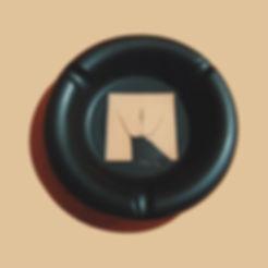 CENDRIER-013.jpg
