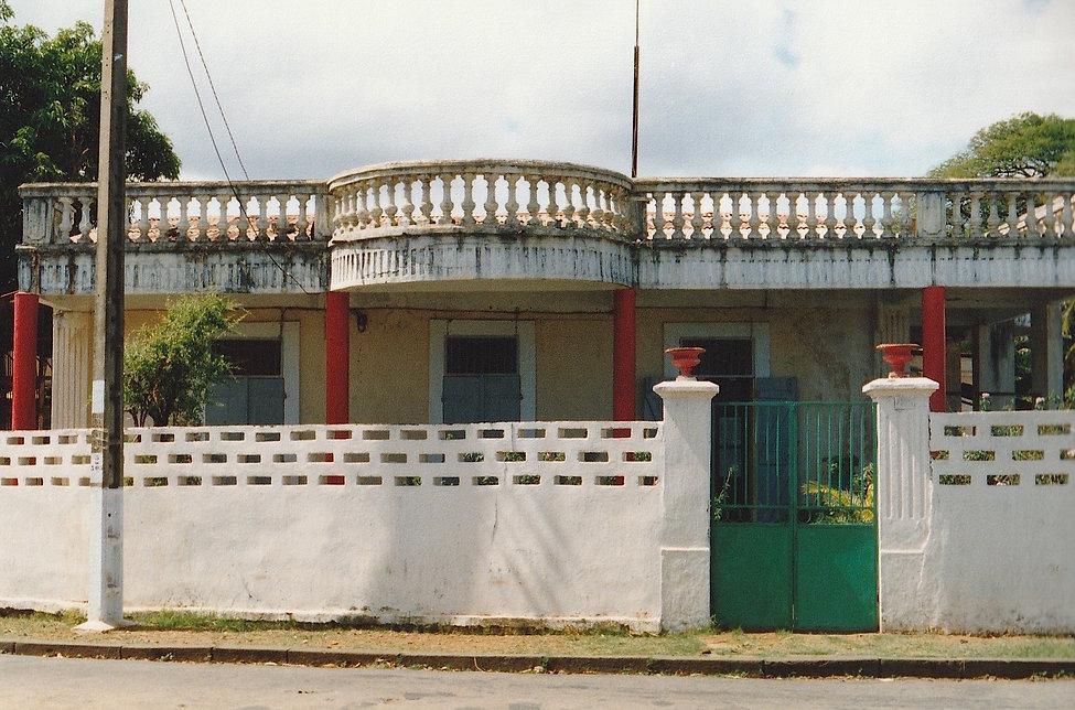 1992-DIEGO-28.jpg