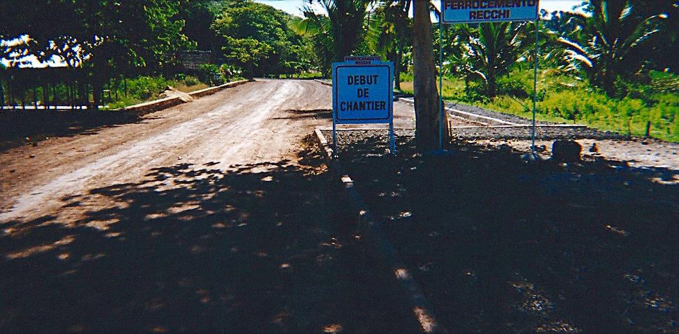 1998-ANDILANA-ROUTES-4.jpg