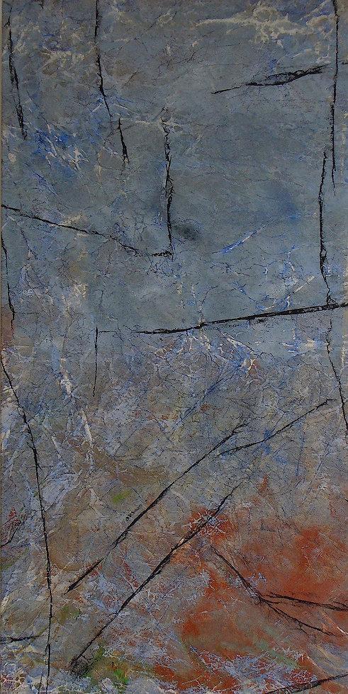 2011-SANS TITRE-5.jpg