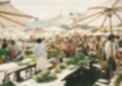 1991-TANA-ZOMA-BRÈDES.jpg