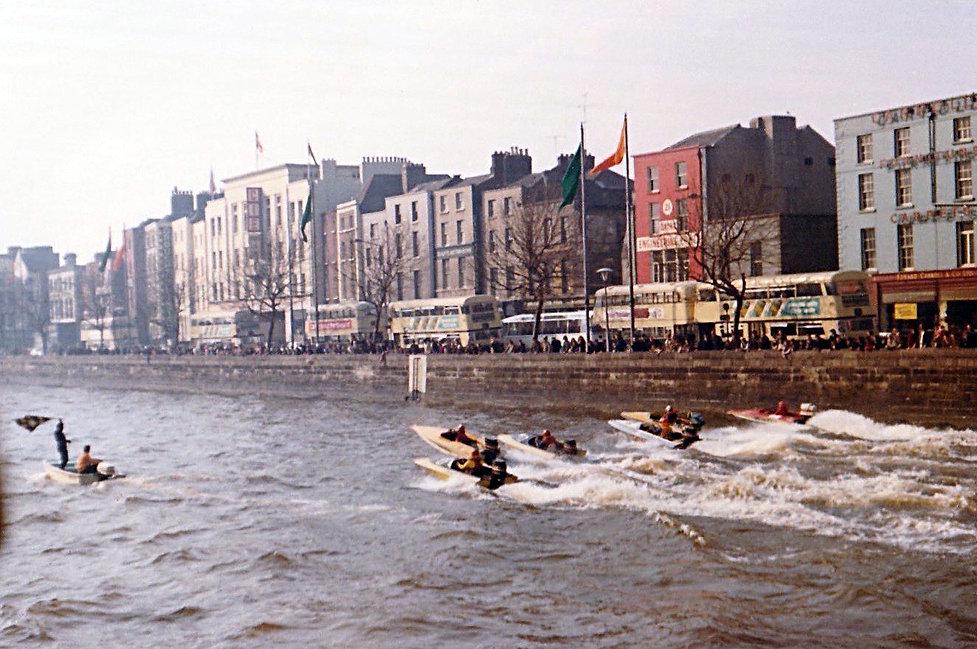 1972-DUBLIN-54.jpg