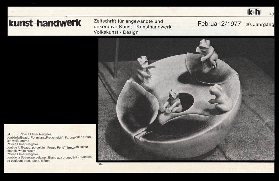 1977-KUNST+HANDWERK-02.jpg