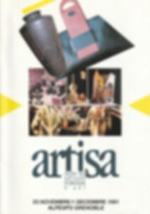 1991-ARTISA.jpg