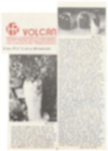 1977-03-LE VOLCAN-BELGIQUE.jpg