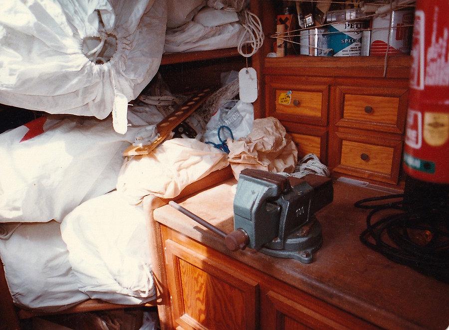 1983-ATELIER SOUTE A VOILE.jpg