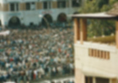 1991-TANA-MANIFS-1.jpg