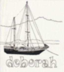 1983-DEBORAH-DD-17.jpg