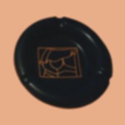 CENDRIER-05-1.jpg