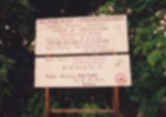 CHANTY BEACH PANNEAU DE CHANTIER.jpg