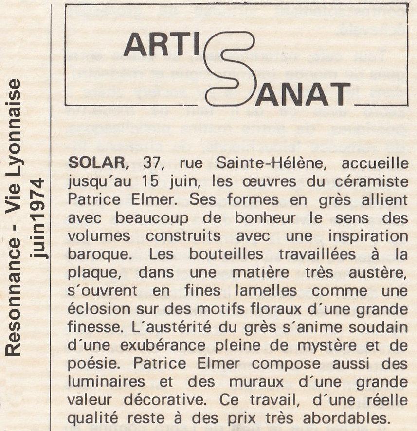 1974-7-RESONNANCE VIE LYONNAISE.jpg