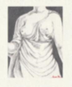 DE-48-S.jpg