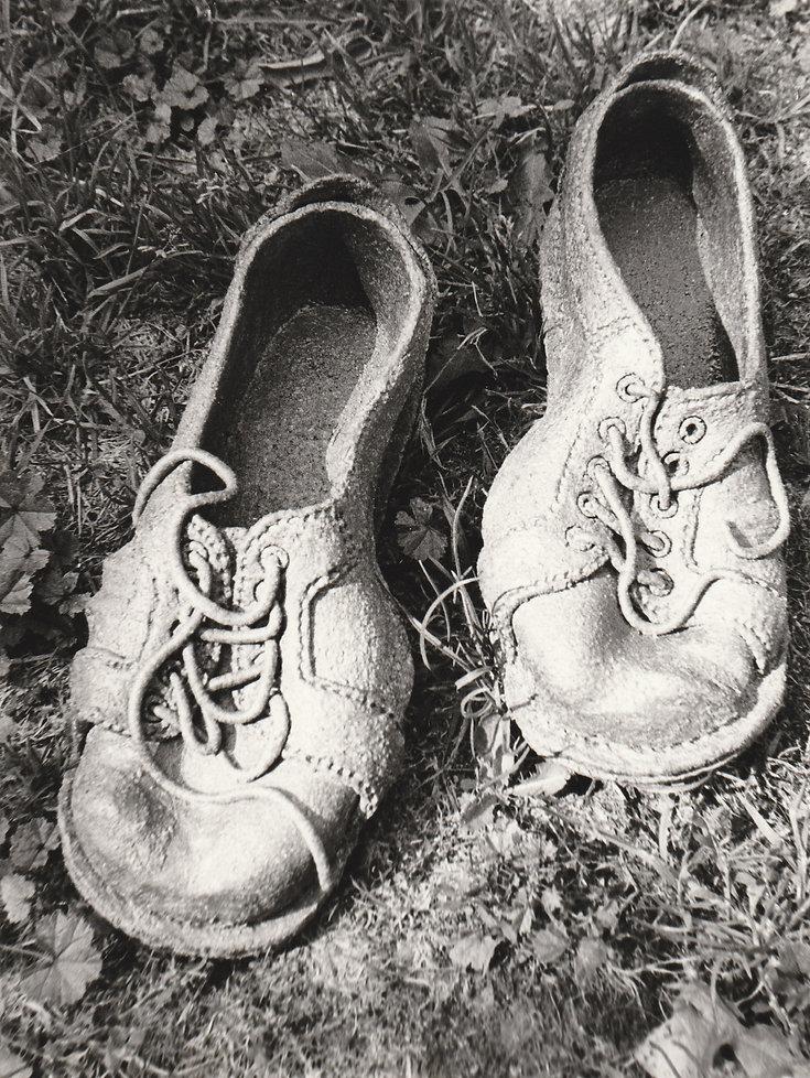 1977-CHAUSSURES-FOOTING-1.jpg