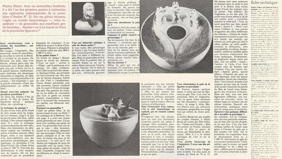 1977-L'ATELIER DES MÉTIERS D'ART-N°16-2.