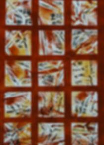 2003-SANS TITRE-7.jpg