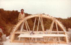 1984-CONSTRUCTION MAISON-42.jpg