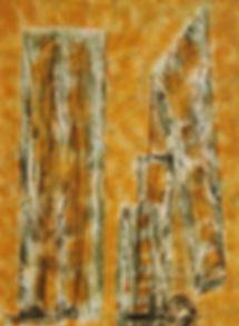 2002-SANS TITRE-12.jpg