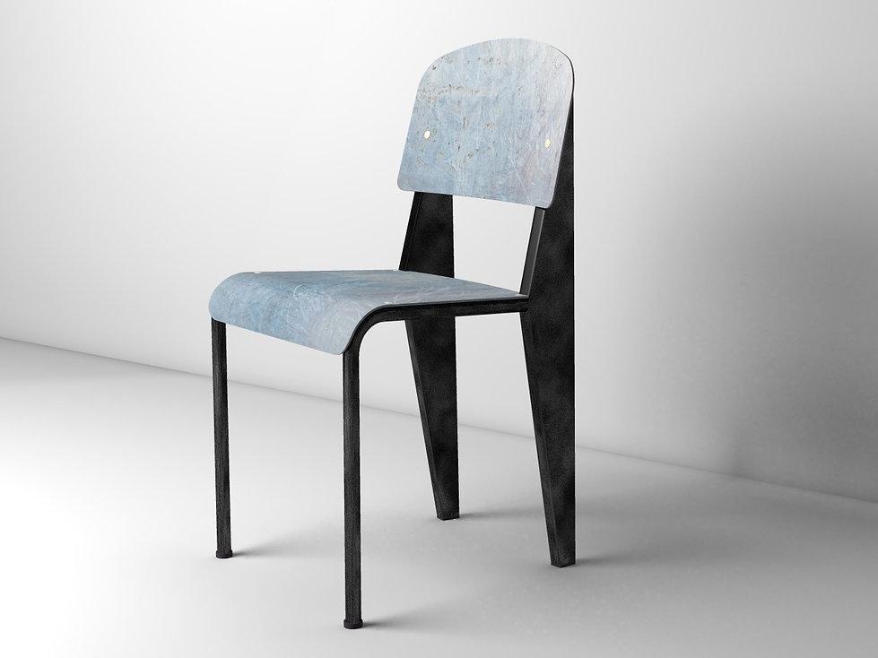 chaise metropole-8.jpg