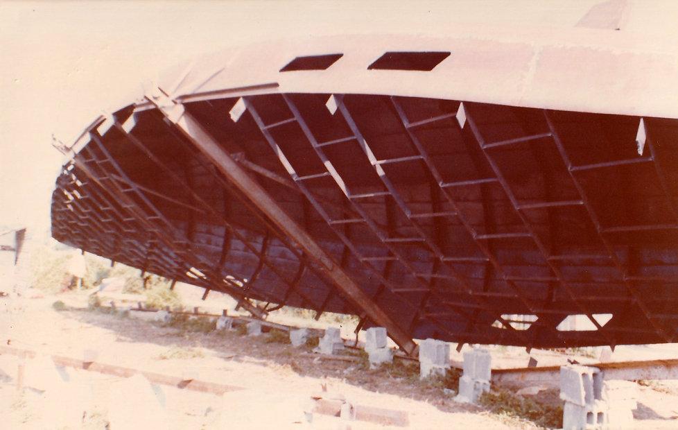 1978-RETOURNEMENT-21.jpg