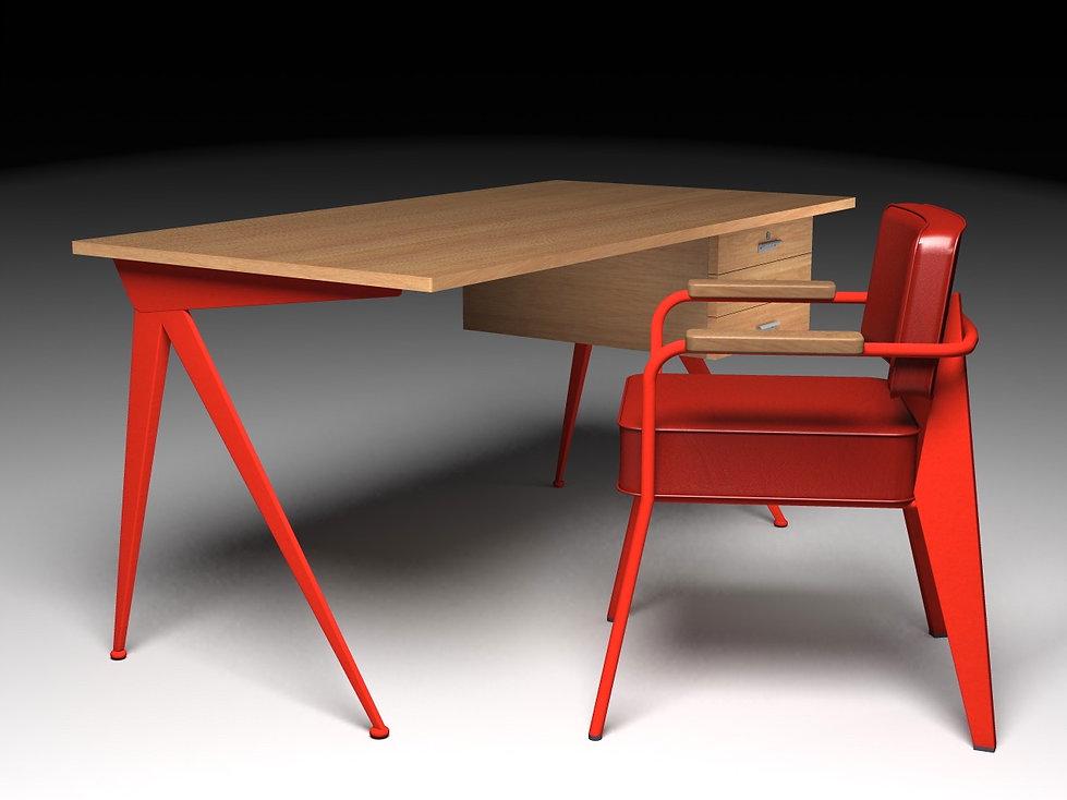 compass desk+direction armchair-2.jpg