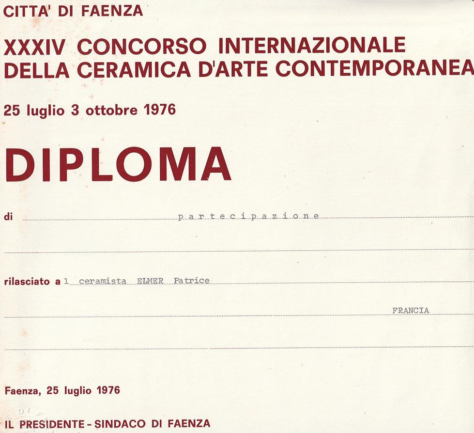 1976-10-FAENZA.jpg