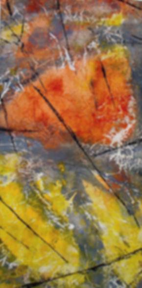 2009-SANS TITRE-5.jpg