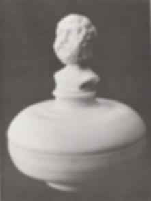 1977-BOITE-8.jpg