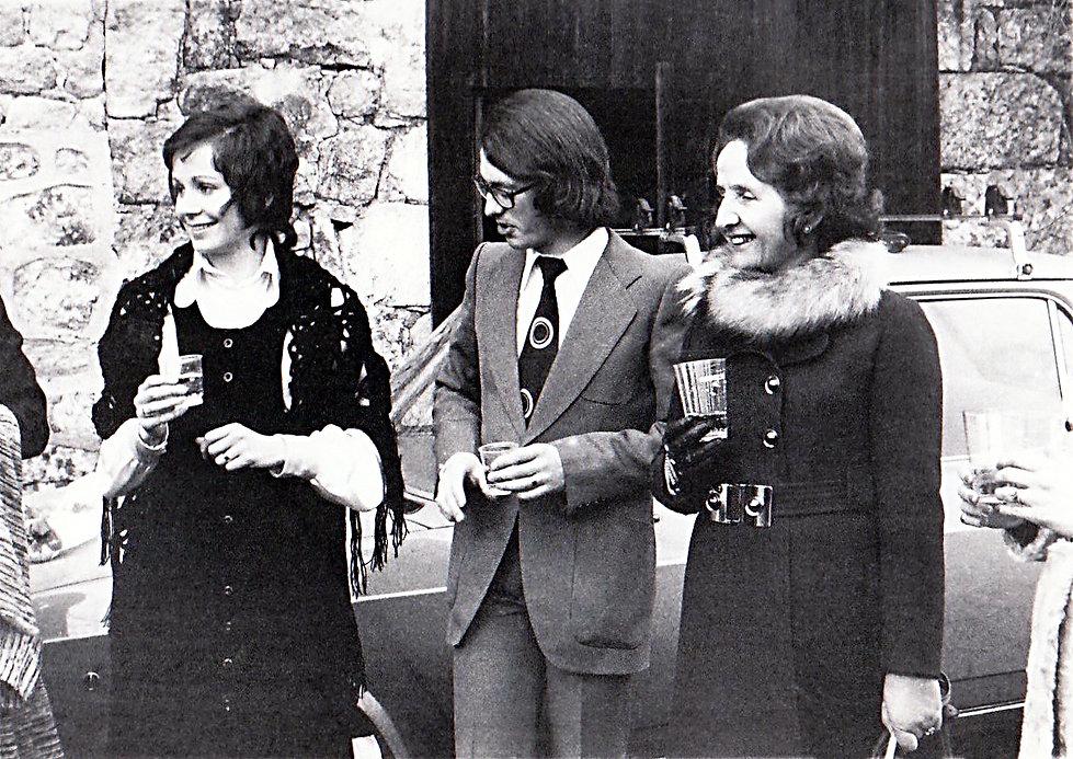 1971-12-30-MARIAGE-5.jpg