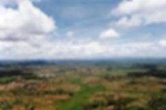 AMBOHIMANGA-20.jpg