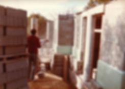 1984-CONSTRUCTION MAISON-38.jpg