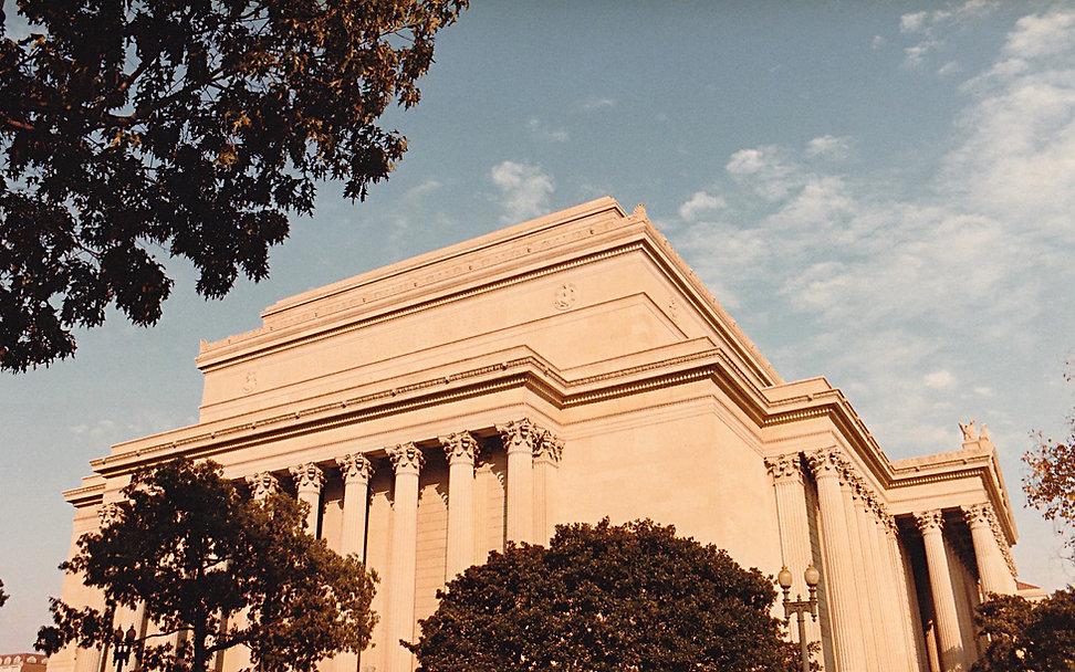1983-USA-WASHINGTON-3.jpg
