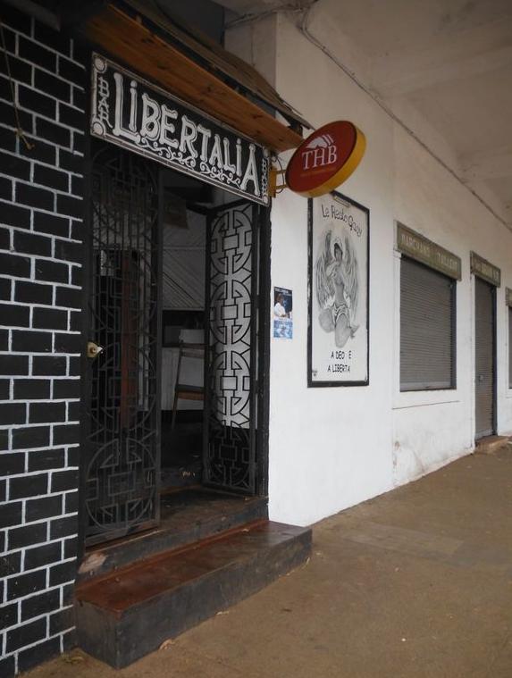 BAR-LIBERTALIA-DIEGO.png