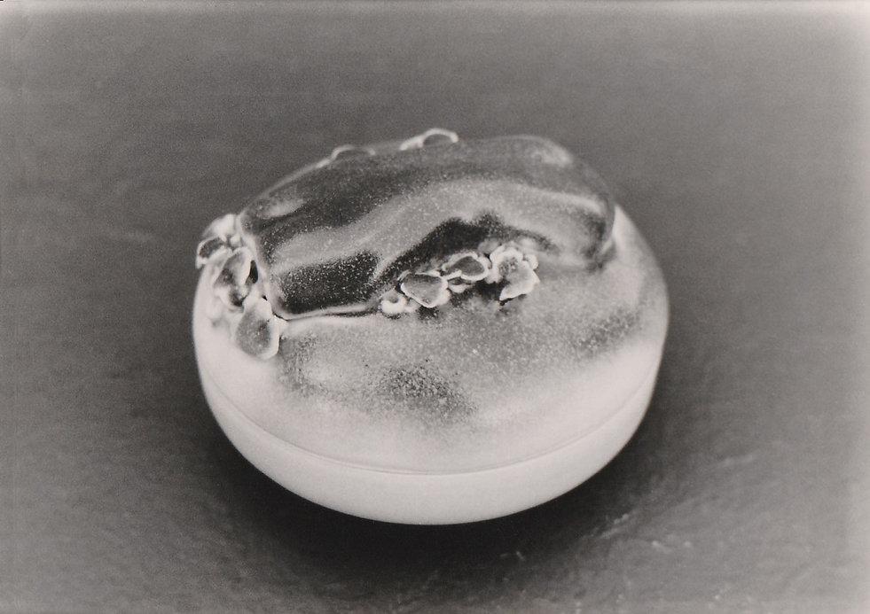 1977-BOITE-7.jpg